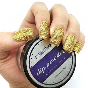 Wholesale Colors rich natural acrylic nail dip powder artificial fingernail sdip powder nails set from china suppliers