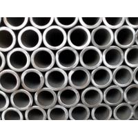 Quality high temperature alloy hollow steel pipe 2205 for sale