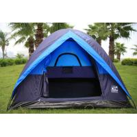 Wholesale pop up beach shelter/camping beach shelter tent from china suppliers