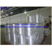 Wholesale E-glass Direct Roving for Filament Winding from china suppliers