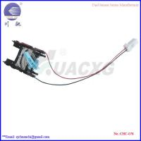 Buy cheap Automobile fuel tank sensor Buick from Wholesalers