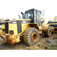Wholesale Used CATERPILLAR 962G WHEEL LOADER SALE Original japan from china suppliers