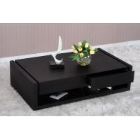 Wholesale Modern Living Room Furniture,Wood Coffee Table,Tea Table,Cocktail/Sofa Table from china suppliers