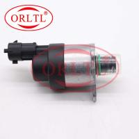 China 0928400614 High Performance Fuel Control Valve 0928 400 614 Fuel Metering Valve 0 928 400 614 For Bosch on sale