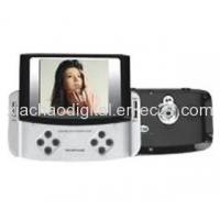 Wholesale MP5 Game Player from china suppliers