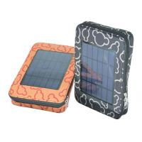 Wholesale good quality solar charging bag from china suppliers