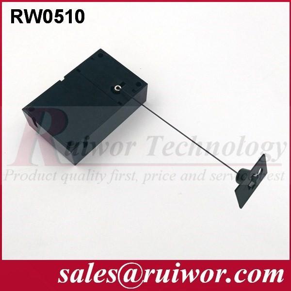 RW0510 D.jpg