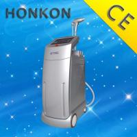 Wholesale Beauty Equipment Monopolar RF Radio Frequency Machine For Skin Tightening from china suppliers