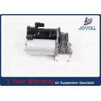 Wholesale Air Suspension Shock Spring Compressor LR038118 For Land Range Rover Sport LR3/4 from china suppliers