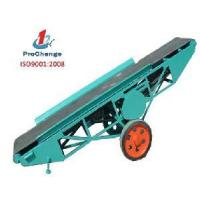 Wholesale Belt Conveyor from china suppliers