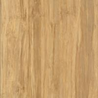 Wholesale Strand woven Bamboo Flooring from china suppliers