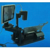 Wholesale FUJI NXT Feeder Calibration JIG , Stainless Steel Pick And Place Feeder from china suppliers