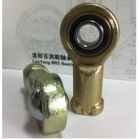 Wholesale Joint Bearing SI12T/K Carbon Steel Female Thread from china suppliers