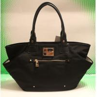 Wholesale BLACK NYLON SAUSALITO TOTE HANDBAG LADIES BAG PURSE AUTHENTIC from china suppliers