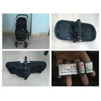 Wholesale Quantity Quality Third Party Inspection , Testing And Inspection Services from china suppliers