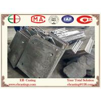 Wholesale Longer Service Life 18mm Thick Wear resistant High Hardness Steel Plates for Chutes EB2006 from china suppliers