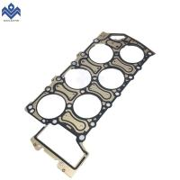Wholesale 3.2L Car Engine Head Gasket Metal Golf EOS Transport 85.5mm 022103383K 022103383M 022 103 383K from china suppliers