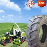 Wholesale Agr agricultural Tractor tire radial tire 420/85R30(16.9R30) for JOHN DEERS from china suppliers