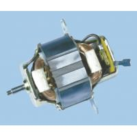 China Micro Carbon Brush Motor high quality Micro Motor direct sale from china factory on sale