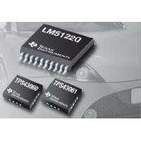 Quality (IC)ADC10464CIWMX Texas Instruments - Icbond Electronics Limited for sale