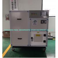 Moveable Compact Stand Alone Dehumidifier