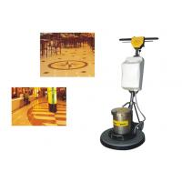 professional carpet cleaning machine for sale