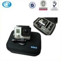 Wholesale EVA GPS case(OEM Manufacturer) from china suppliers