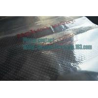 Wholesale Micro perforated string bag, sleeves, microperforated, micro, bread bags, Cpp bags, opp from china suppliers