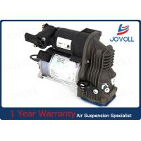 Wholesale BMW 5 Series E61 Air Suspension Compressor Pump OE Number 37106793778 from china suppliers