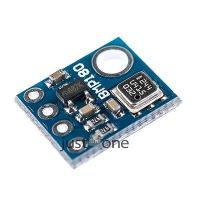 Wholesale BMP180 Replace BMP085 Digital Barometric Pressure Sensor Board Module For Arduino 51 from china suppliers