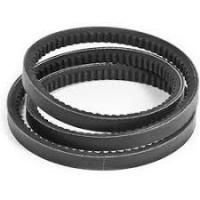 Wholesale Rubber V Drive Belts , Abrasion Resistant Generator Drive Belt 1 Year Warranty from china suppliers