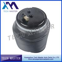 Wholesale Rear Air Helper Springs / Air Suspension Parts For Toyota Landcruiser Prado Shock Absorber from china suppliers