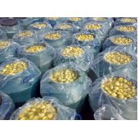 China Brined Champignon whole 30-35mm,35-45mm for sale