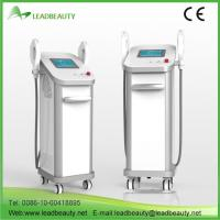 Wholesale High Power hair removal IPL machine from china suppliers