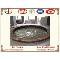 Wholesale Melting Ti Metallics from Dross Separation EB4070 from china suppliers