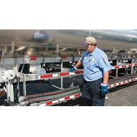 Wholesale Convenient Management Bulk Carrier Loading Procedure Constant Valuable Feedback from china suppliers