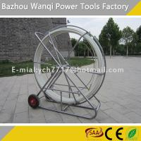 Wholesale Fiberglass Hand Rodder/Conduit Rodders from china suppliers