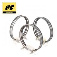 Wholesale Precision 65mm Piston Ring , Sealed Power Piston Rings AS OE 12 Months Warranty from china suppliers