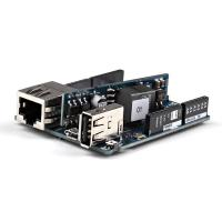 Quality Arduino Yun for sale