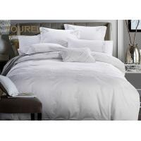 Wholesale Spring And Autumn Luxury Hotel Duvet Bedding Comfort 60S*40S from china suppliers