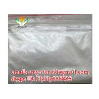 Buy cheap 99% Sex Steroid Hormone  from Wholesalers