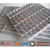 Wholesale Aluminium Gratings/Al Grating from china suppliers