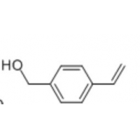 China Liquid Cas 30584-69-1 95% Vinylbenzyl Alcohol on sale