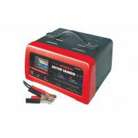 Wholesale Home Automatic Car Battery Chargers  from china suppliers