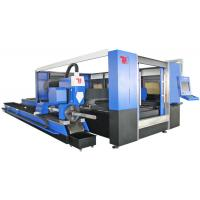 Wholesale Metal Tubes And Sheets 3d Cutting Machine With 70 Blades And 6 Slide Bars from china suppliers
