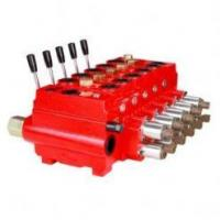 Wholesale Blf200 Proportional Valve for Excvavtor (SKU ID: GR_023) from china suppliers