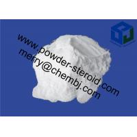 Wholesale Human growth hormone steroids CAS 214047-00-4 from china suppliers