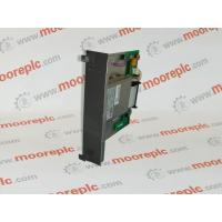 Wholesale DCS Yokogawa ATA4D-00 S2 HART Communication Specifications 2 Lbs Weight from china suppliers