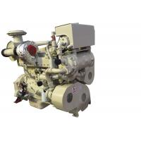 Wholesale KTA19-M600 Cummins Marine Propulsion Engine For Marine Propulsion from china suppliers