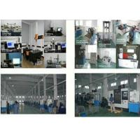 Hangzhou Chenxi Auto Parts Co.,LTD